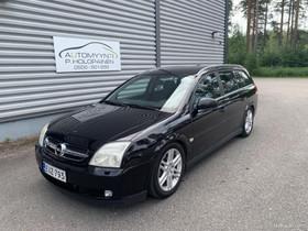 Opel Vectra, Autot, Joensuu, Tori.fi