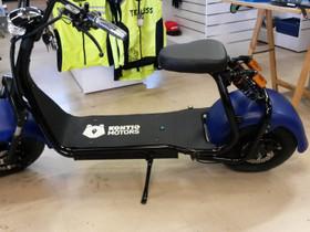 Kontio Motors Kruiser, Muut motot, Moto, Mikkeli, Tori.fi