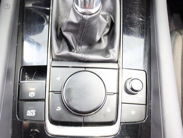 Mazda Mazda3 23