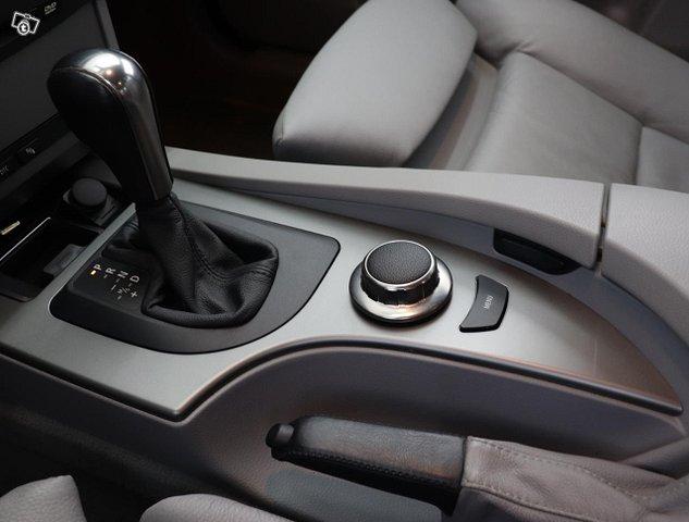 BMW 535 16