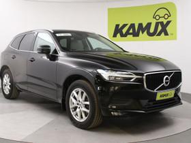 Volvo XC60, Autot, Kotka, Tori.fi