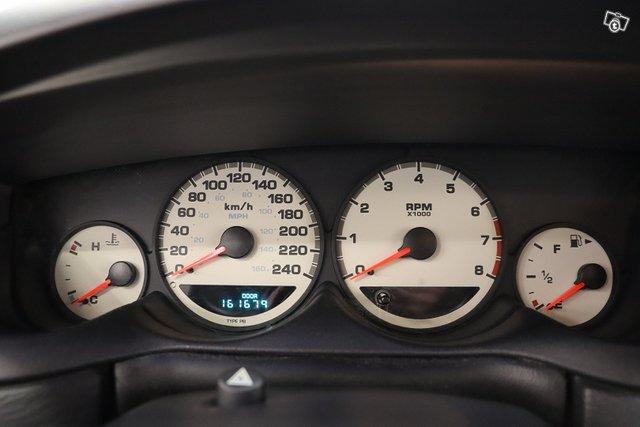 Chrysler Neon 12
