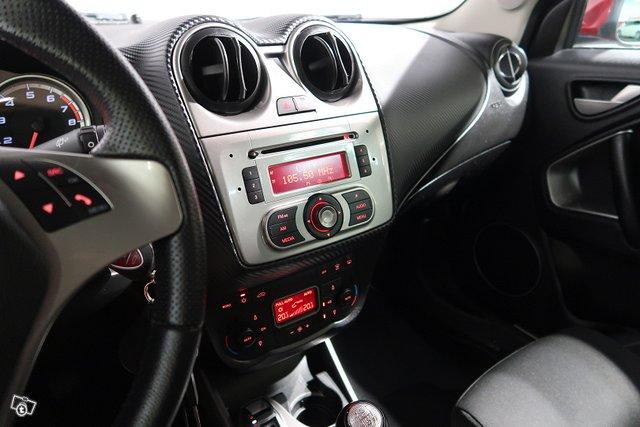 Alfa Romeo Mito 15