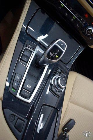 BMW 528 11