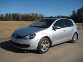Volkswagen Golf, Autot, Isokyrö, Tori.fi