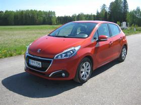 Peugeot 208, Autot, Isokyrö, Tori.fi