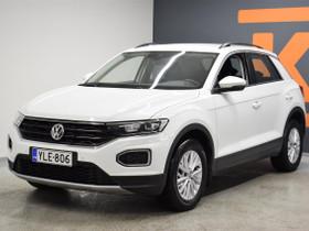Volkswagen T-Roc, Autot, Espoo, Tori.fi