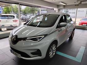 Renault Zoe, Autot, Helsinki, Tori.fi