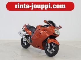 Honda CBR, Moottoripyörät, Moto, Lahti, Tori.fi