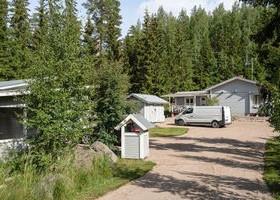 4H, 73m², Jokivarrentie 84, Mäntsälä, Mökit ja loma-asunnot, Mäntsälä, Tori.fi