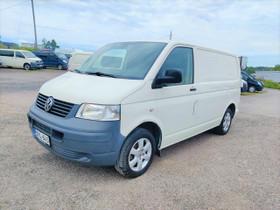 Volkswagen Transporter, Autot, Espoo, Tori.fi