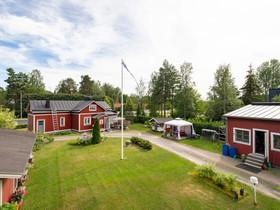Mikkeli Pitkäjärvi Pitkäjärvenkatu 7 4h+k+wc+pihas, Myytävät asunnot, Asunnot, Mikkeli, Tori.fi