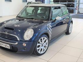 Mini Hatchback, Autot, Pieksämäki, Tori.fi