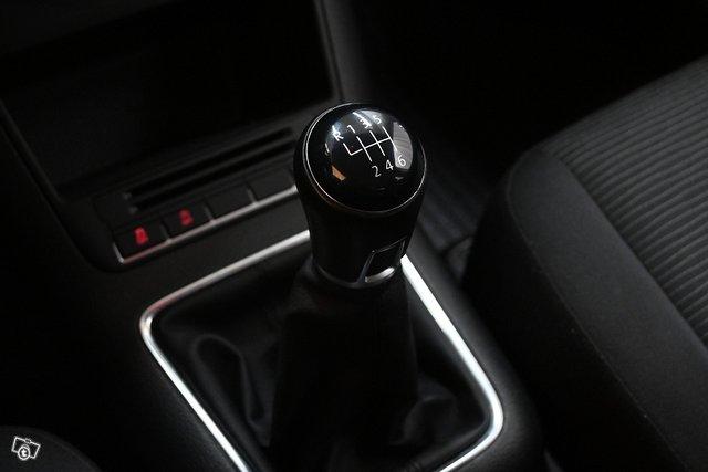 Volkswagen Tiguan 21