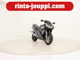 Suzuki GSX-R, Moottoripyörät, Moto, Joensuu, Tori.fi