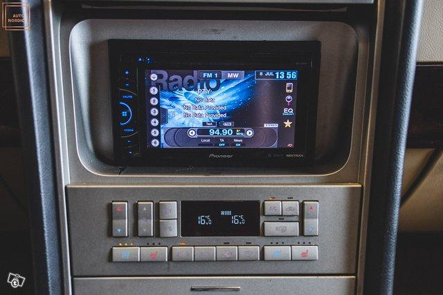 Lincoln Navigator 19