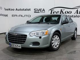 Chrysler Sebring, Autot, Kangasala, Tori.fi