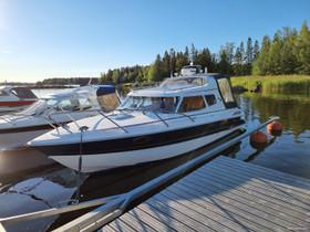 Bella Falcon 26 SYYSNETTO, Moottoriveneet, Veneet, Luoto, Tori.fi