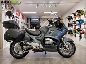BMW R, Moottoripyörät, Moto, Tuusula, Tori.fi
