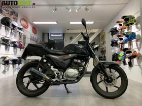 Honda CBF, Moottoripyörät, Moto, Tuusula, Tori.fi