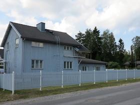 Imatra Imatrankoski Koulukatu 47 3 asuntoa, Myytävät asunnot, Asunnot, Imatra, Tori.fi