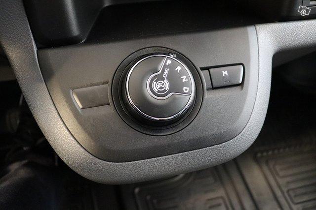 Toyota Proace 18