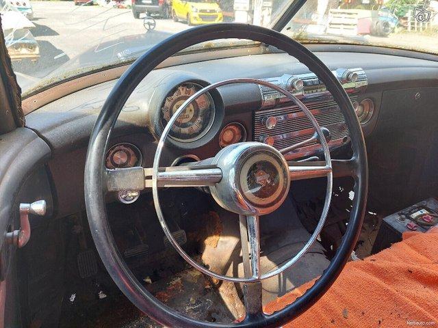 Buick Super 14