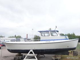 Myrsky-Janne 800 Family, Moottoriveneet, Veneet, Kotka, Tori.fi