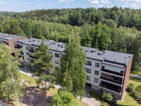 Vantaa Myyrmäki Jönsaksenpiha 3 5h+k+s, Myytävät asunnot, Asunnot, Vantaa, Tori.fi
