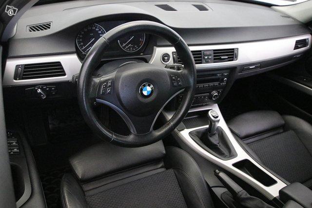 BMW 318 7