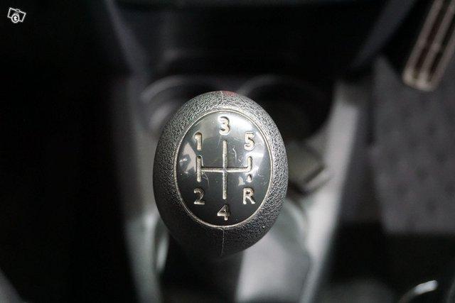 Dacia Sandero 19