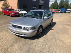 Volvo V40, Autot, Hämeenlinna, Tori.fi