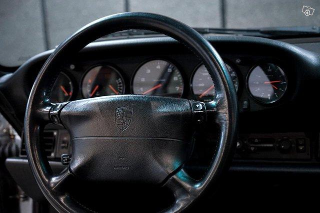 Porsche 911 14