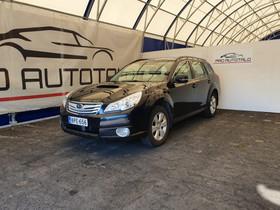 Subaru Legacy, Autot, Turku, Tori.fi