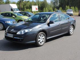Renault Laguna, Autot, Saarijärvi, Tori.fi