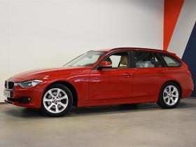 BMW 328, Autot, Kerava, Tori.fi