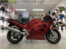 Suzuki RF, Moottoripyörät, Moto, Tuusula, Tori.fi