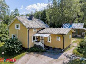 Lahti Kytölä Pengertie 7 4h, k, kph, khh, wc, s, v, Myytävät asunnot, Asunnot, Lahti, Tori.fi