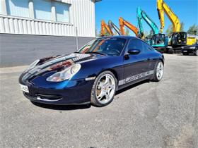 Porsche 911, Autot, Seinäjoki, Tori.fi
