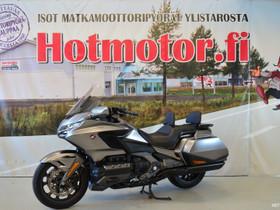 Honda GL, Moottoripyörät, Moto, Seinäjoki, Tori.fi
