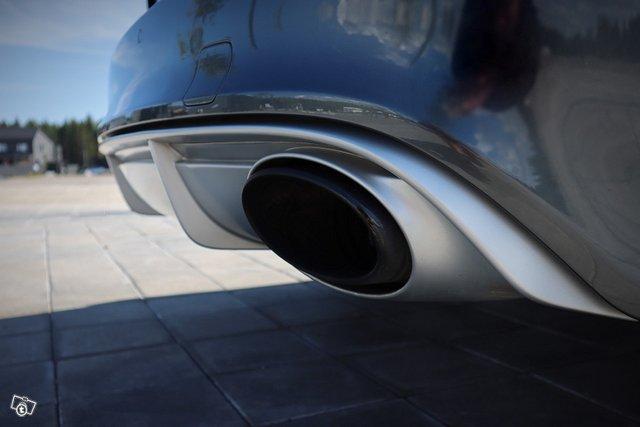 Audi RS 7 12