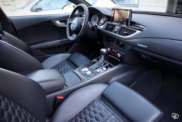 Audi RS 7 14