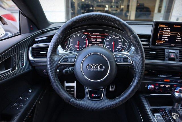 Audi RS 7 15