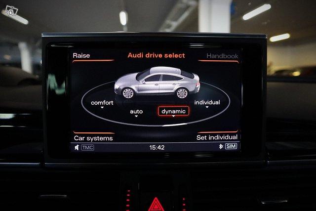Audi RS 7 18