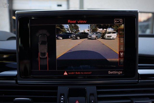 Audi RS 7 20
