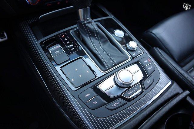 Audi RS 7 21