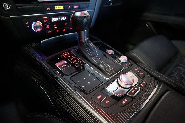 Audi RS 7 22