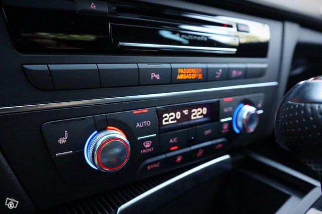 Audi RS 7 23