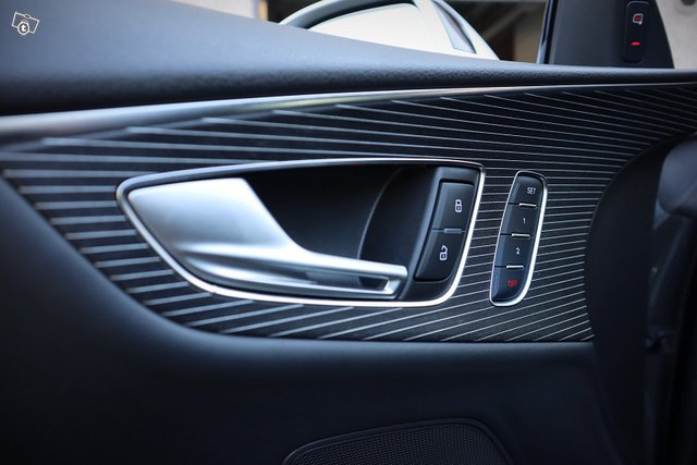 Audi RS 7 24