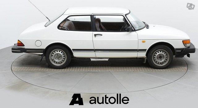 Saab 90 4